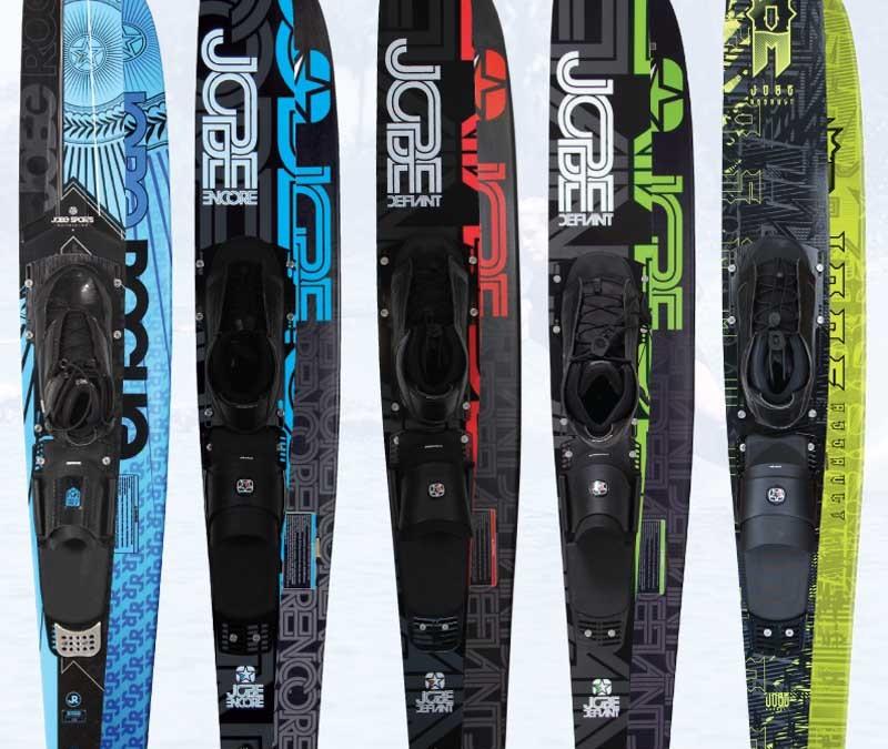 Ski Shop Sale!