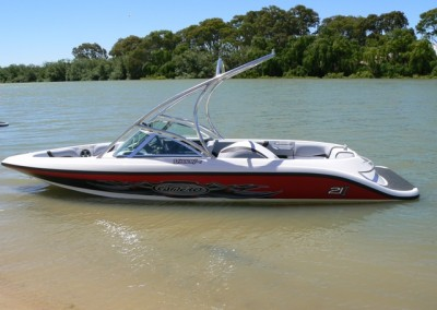 vision-21i-bowrider-side-view