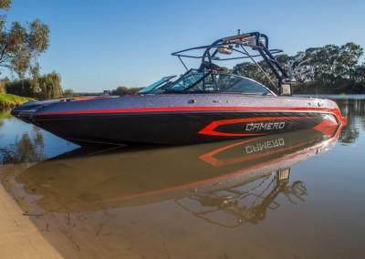 CRX22v-3698