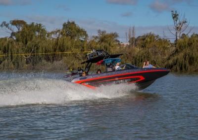 CRX22v-3956
