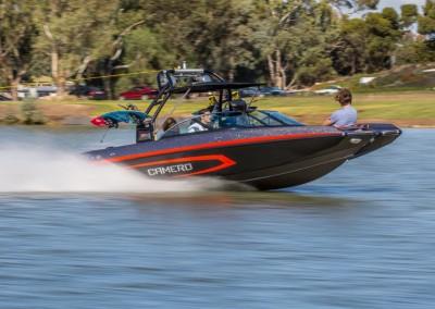 CRX22v-4009