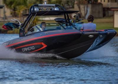 CRX22v-4021