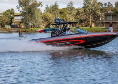 CRX22v-4025