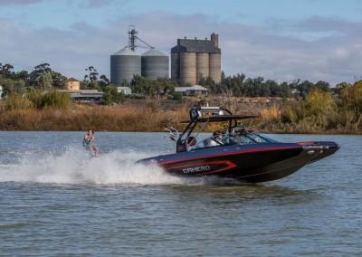 CRX22v-4083