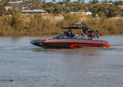 CRX22v-4111
