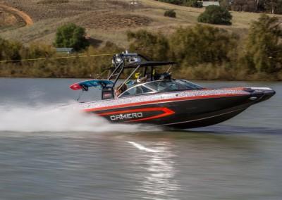 CRX22v-4153