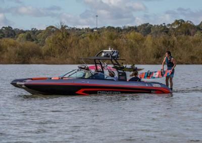 CRX22v-4179