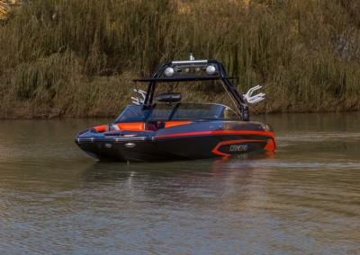 CRX22v-4190