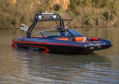 CRX22v-4196