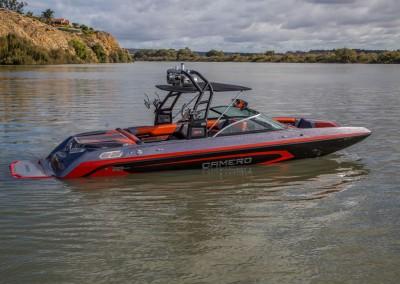CRX22v-4201