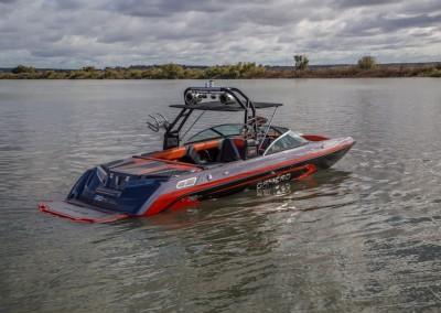CRX22v-4203