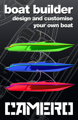 home camero ski boats rh cameroskiboats com au
