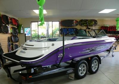 camero-vision-purple-21-i-bowrider