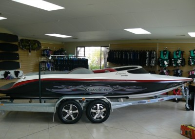 leg-boat-pt1