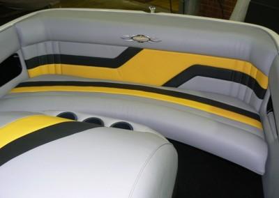 leg-boatpt5