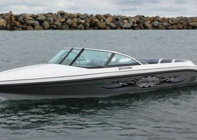 skiboat-vision21s-1