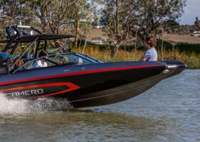CRX22v-4001