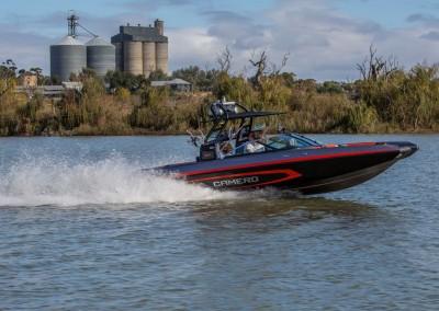 CRX22v-4081