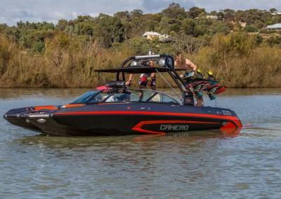 CRX22v-4122