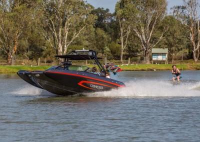 CRX22v-4145
