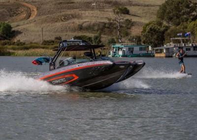 CRX22v-4157