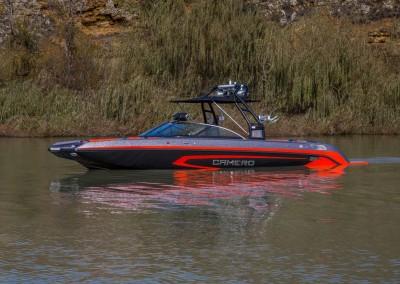CRX22v-4185