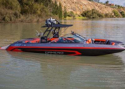 CRX22v-4199