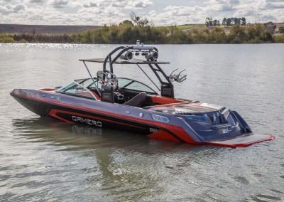 CRX22v-4206