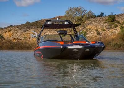 CRX22v-4209