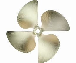 ACME propellor 381