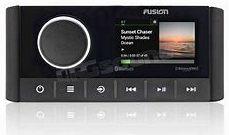 Fusion MS-RA670